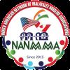 NANMMA Canada